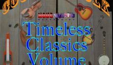 Timeless Classics Volume IV, Country Folk