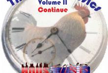 Timeless Classics Vol II